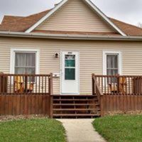 Photo for 2BR House Vacation Rental in Audubon, Iowa