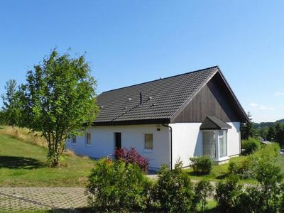 Photo for Holiday homes, Bansin  in Usedom - 6 persons, 3 bedrooms