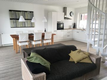 Search 46 holiday rentals