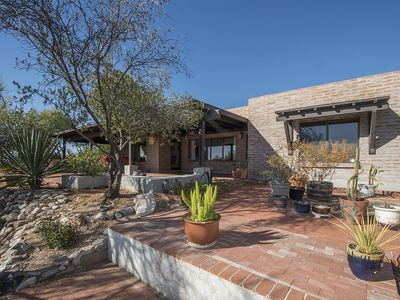 Photo for Beautiful Tucson Catalina Foothills