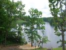 5BR Cabin Vacation Rental in Crossville, Tennessee