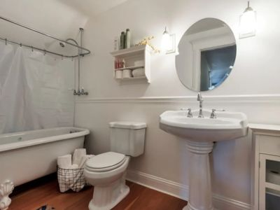 Photo for Victorian Charm 3 bedroom in Downtown SLC