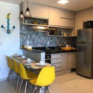 Photo for Cupe Beach Living Flat