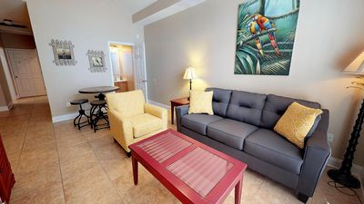 Photo for 8BR Villa Vacation Rental in Myrtle Beach, South Carolina