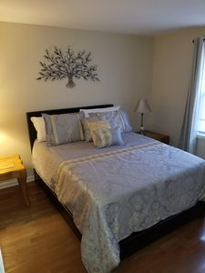 Photo for Two-bedroom Cottage