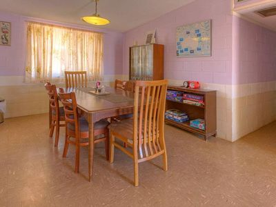 Photo for 3BR House Vacation Rental in Exmouth, Western Australia