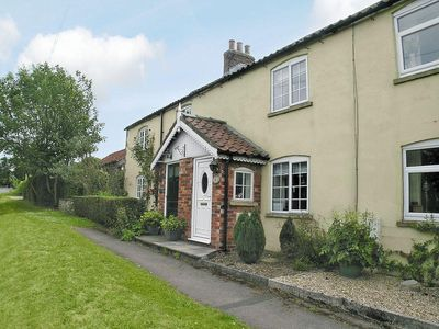 Photo for 2 bedroom property in Malton.