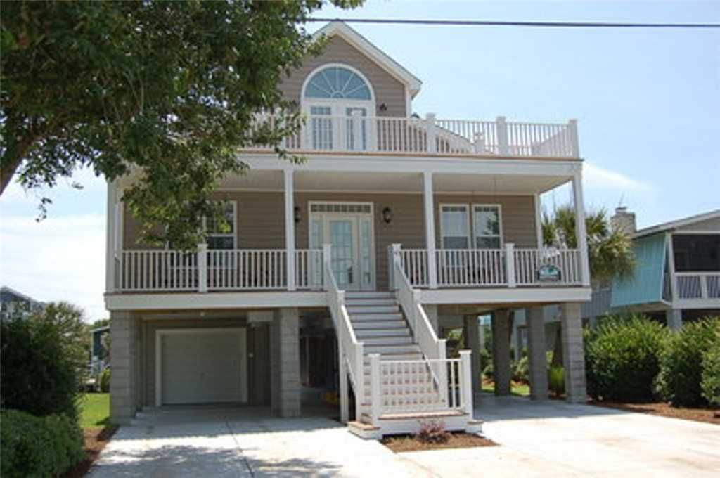 house with pool heape o 5 br 4 ba house in pawleys i vrbo 12508