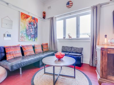 Photo for Bondi Beach Stylish 2BDR 2 minute from the beach
