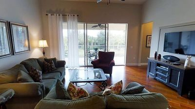 Photo for Fort Myers, Florida, United States 33908. Gated community with pool/hot tub. Near Beaches