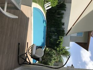 Photo for Luxurious house with maid in luxury condominium in Muro Alto-Porto de Galinhas