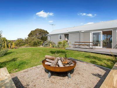 Photo for DIMMICKS RETREAT - BLAIRGOWRIE
