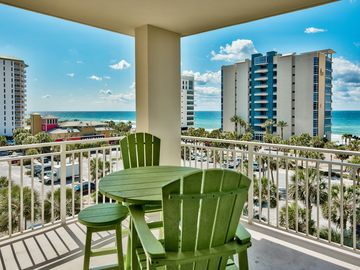 Southern Sol~ New Furnishings and Decor!!! Spectacular Resort Amenities!!