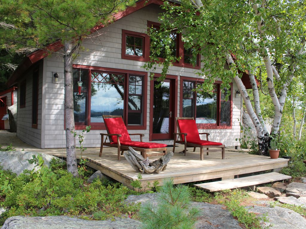 secluded glamping vacation near cabins buffalo new cabin usa hub ny rentals york collections