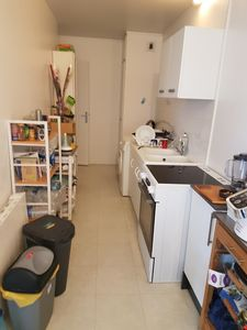 Photo for Beautiful apartment COZY 72 M2 with balconies 8 minutes from the center of Paris