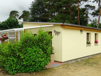 Photo for Holiday home Seeck - Stubb - Seeck