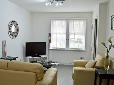 Photo for 2 bedroom accommodation in Largs