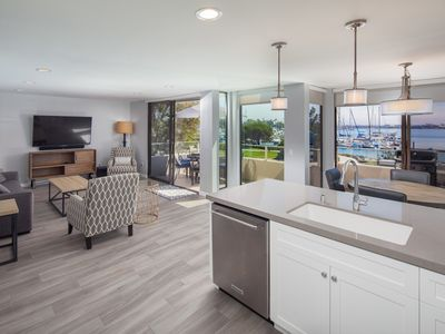 Photo for Easy living in the heart of Coronado!