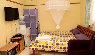 1 Bedroom Private Entire Apartment in Westlands