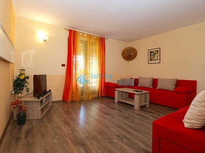 Photo for Apartment 1820/21549 (Istria - Pula), Budget accommodation, 2500m from the beach