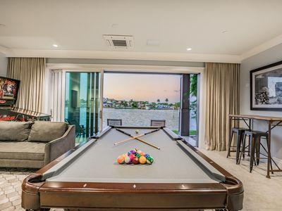 Clearwater Beach Townhome Vacation Rental w/Game Room, Boat Slip & Pool!