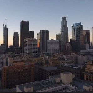 Photo for Vintage Modern Lofts Of Downtown Los Angeles DTLA3