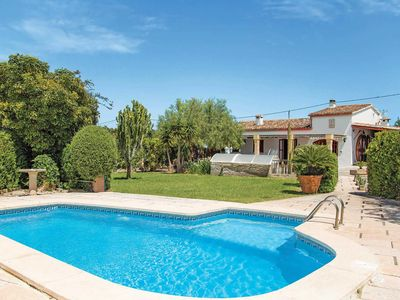 Photo for 3 bedroom accommodation in Alcudia