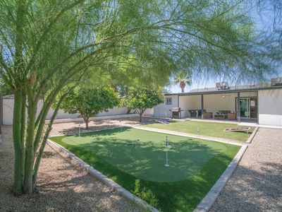 Photo for Downtown dream home Mins to Downtown, Arcadia, Biltmore & Spring Training &More