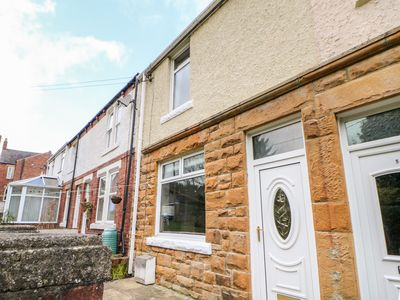 Photo for 4 Ford Street, LANCHESTER