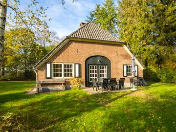 Hengelo, Gueldre, Pays-Bas