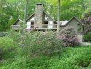5BR House Vacation Rental in Linville, North Carolina