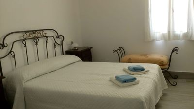 Photo for 1BR House Vacation Rental in Zahora