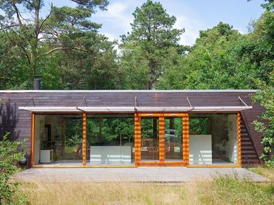 Photo for 4 star holiday home in Højby