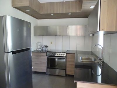 Photo for Modern and spacious Condo in Cabarete! Centrally Located
