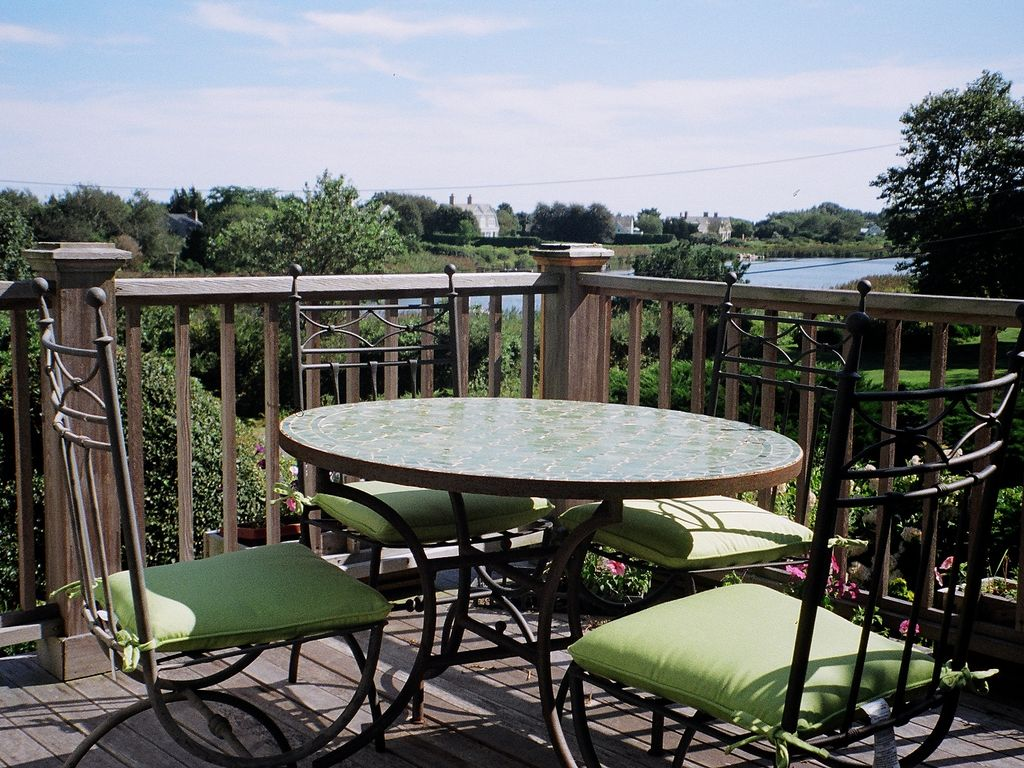 WATER MILL SO. LABOR DAY SPECIAL $20K MECOX BAY/POOL/DOCK/ GARDENS/ MINI-ESTATE/