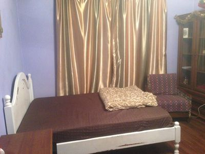 Photo for comfortable flat in Odesa