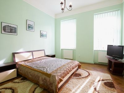 Photo for 2br apartment near the Opera House