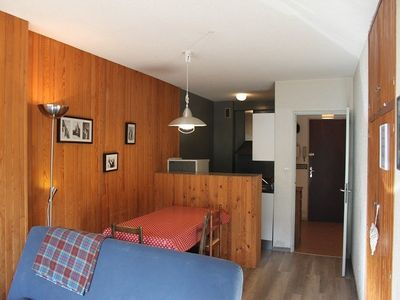 Photo for Apartment Pra-loup gallery