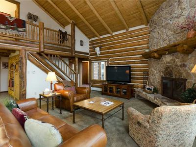 Photo for 6BR House Vacation Rental in Steamboat Springs, Colorado