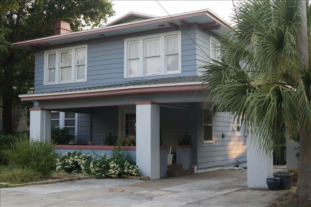 Dew Drop Inn Close To Beach And Downtown Vrbo