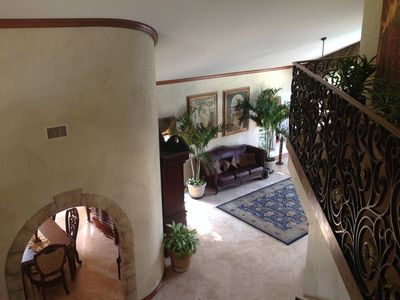 Photo for 5BR Estate Vacation Rental in Lighthouse Point, Florida