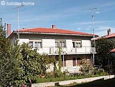 Photo for Holiday apartment only 70 m from the beach