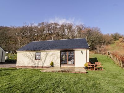 Photo for Ettrick Cottage, ROTHESAY, ISLE OF BUTE