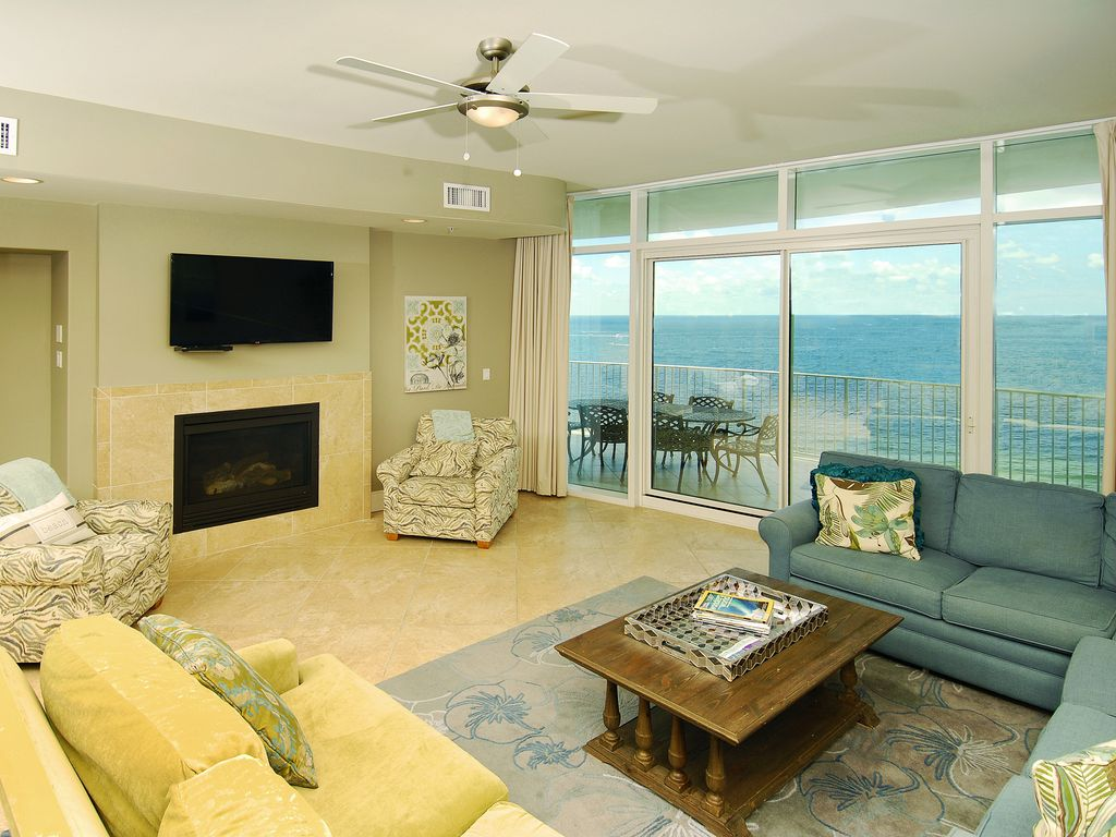 SLEEPS 10 Turquoise Place Unit 1008D. CALL eMAIL TODAY  SLEEPS 10 Turquoise Place      VRBO