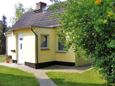Photo for small holiday home in Freest - small holiday home