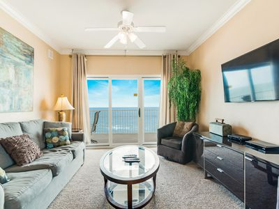 Photo for 2BR Condo Vacation Rental in Gulf Shores, Alabama