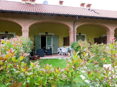 Photo for Vacation home Tina (AST216) in Asti - 4 persons, 2 bedrooms