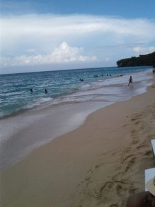 Photo for Relax and Enjoy Tower Isle /AC/Cable/Free WIFI/Hot Water/Walk to the Beach