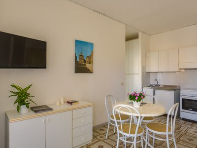 Photo for BEYOND SEASIDE APARTMENTS- BILOCALE FIRST FLOOR 9A