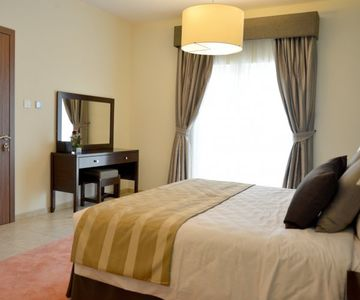 Photo for 3BR Duplex Aprt - Imperial Residence, Jumeirah Village Triangle #A315